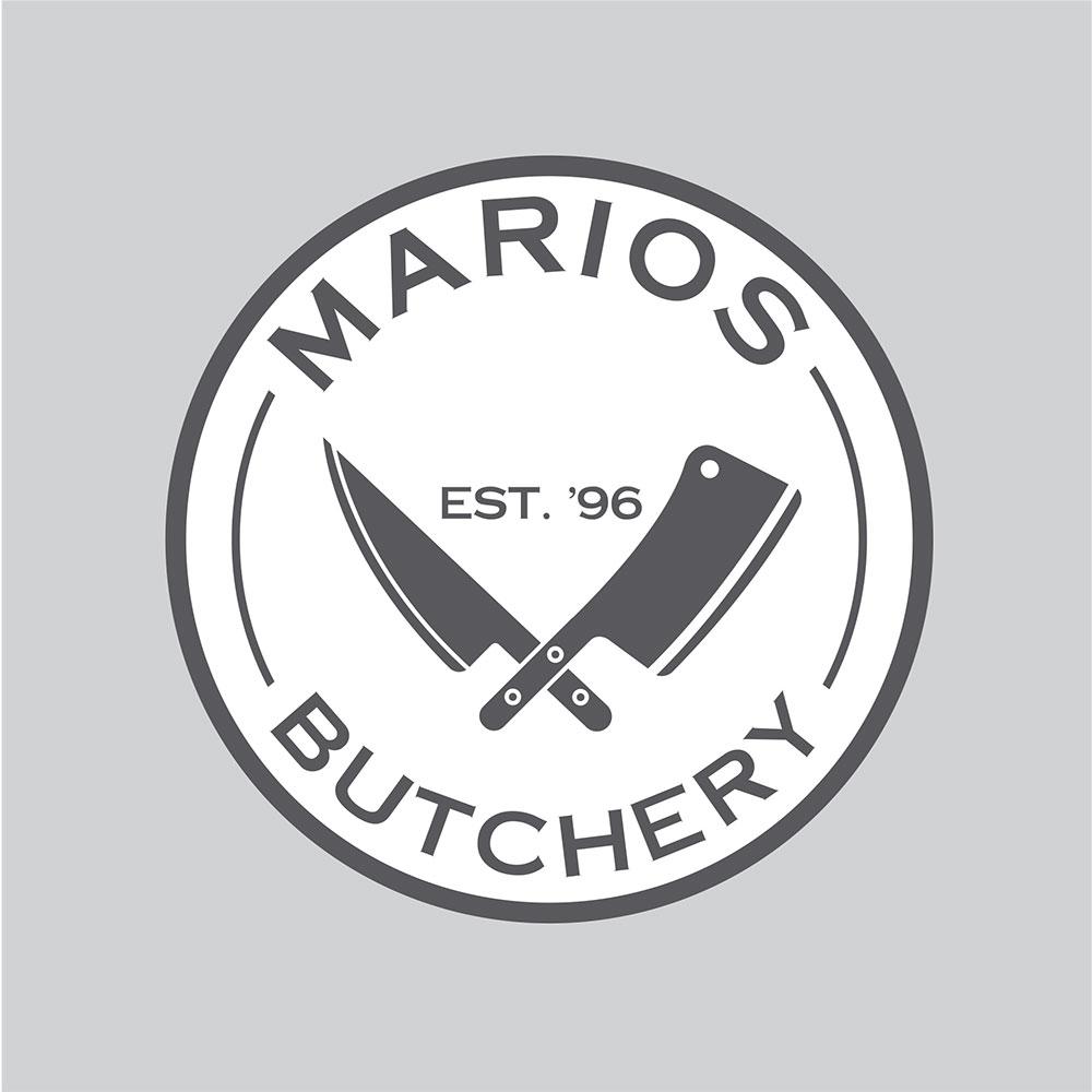 Fresha Graphics Logo Designs