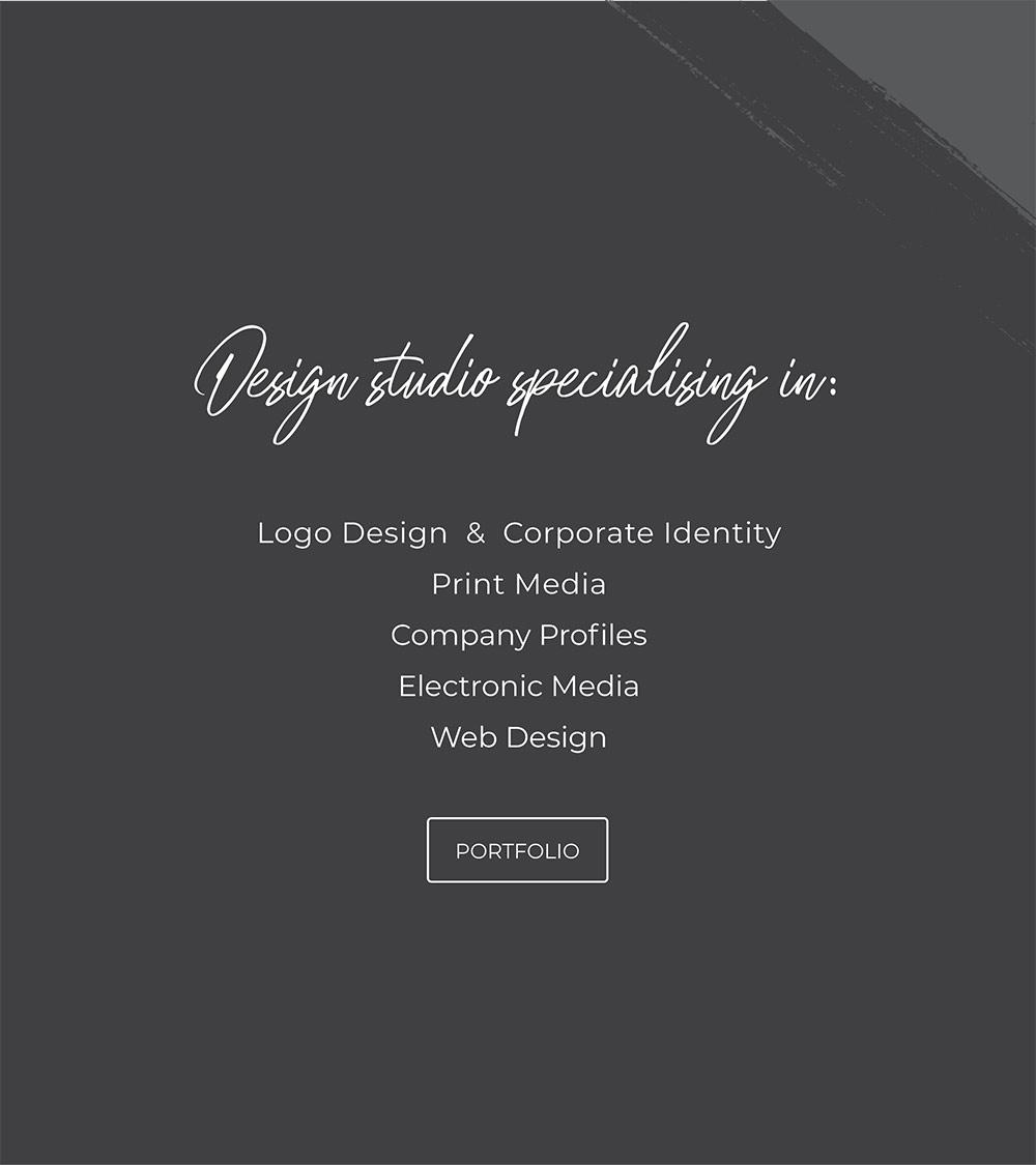 Fresha Graphics Services